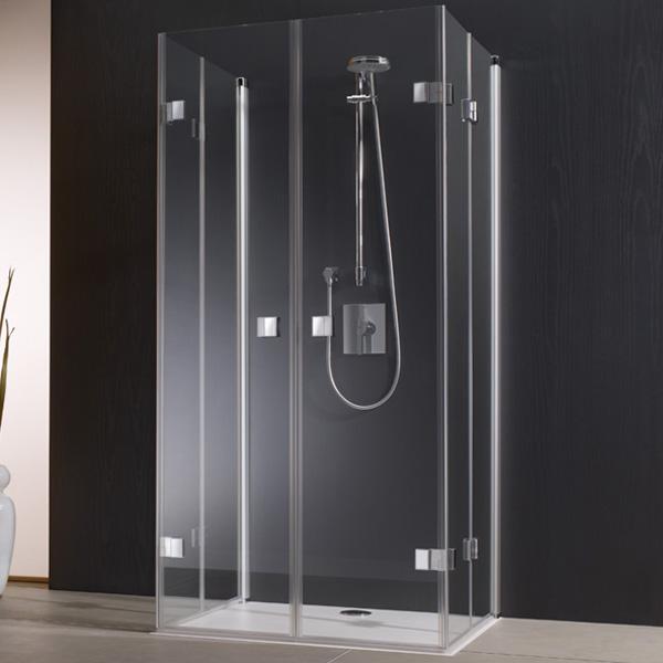 flat rf reichel kg. Black Bedroom Furniture Sets. Home Design Ideas