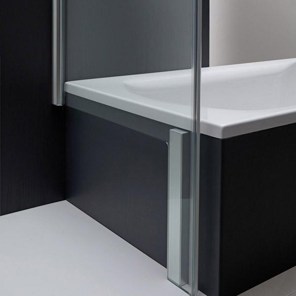 esprit re reichel kg. Black Bedroom Furniture Sets. Home Design Ideas