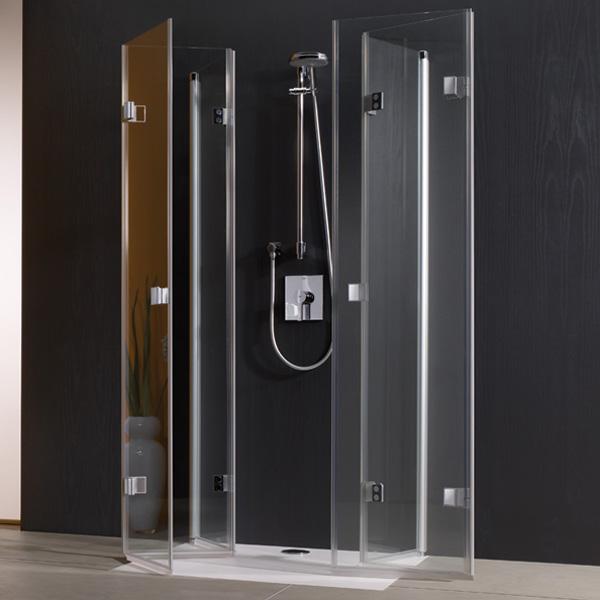 duschkabine u form uform with duschkabine u form good dusche u form in typ pendeltr mit. Black Bedroom Furniture Sets. Home Design Ideas