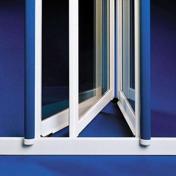 swing line sl reichel kg. Black Bedroom Furniture Sets. Home Design Ideas